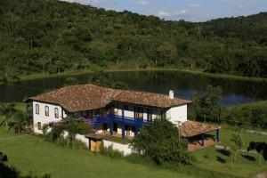 Foto: viagensinesqueciveis.wordpress.com
